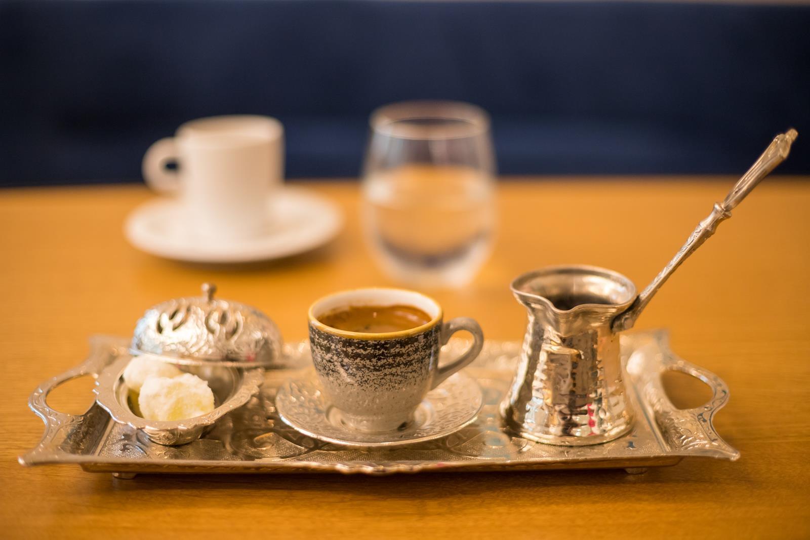 nafplio hotel with breakfast - Carpe Diem Boutique Hotel