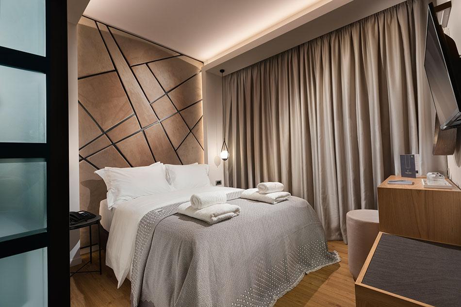 ναυπλιο ξενοδοχειο - Carpe Diem Boutique Hotel